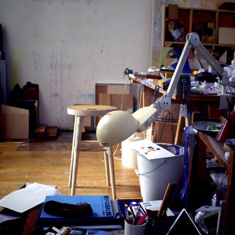 studioアトリエ.jpg