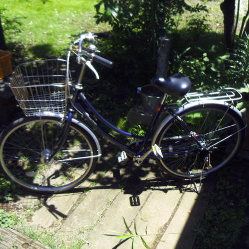 自転車整備.jpg