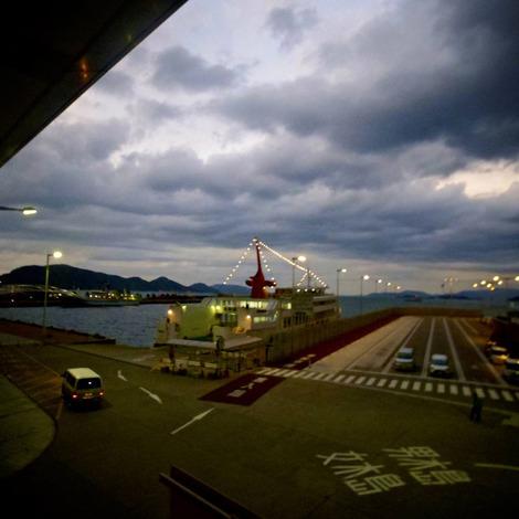 高松港.jpg