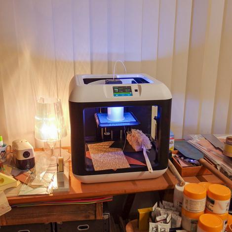 my3Dprinter.jpg